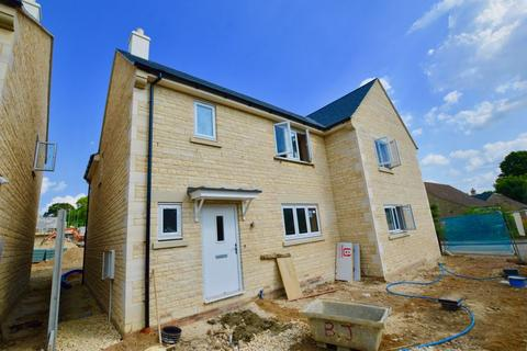 3 bedroom stone house for sale - Tinwell Heights, Casterton Lane, Tinwell, Stamford