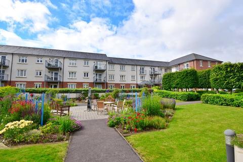 1 bedroom apartment for sale - Emma Court, Southern Road, Basingstoke, RG21