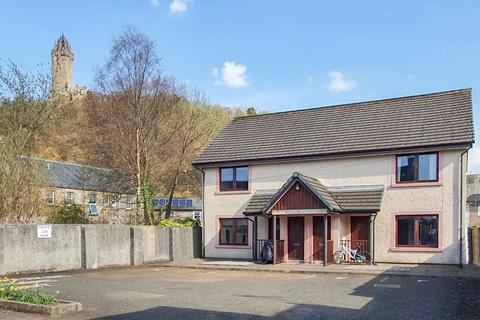 2 bedroom apartment for sale - Causewayhead Road, Causewayhead, Stirling.