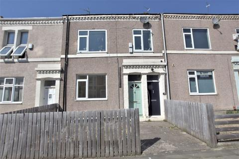 2 bedroom apartment for sale - Mowbray Street, Heaton