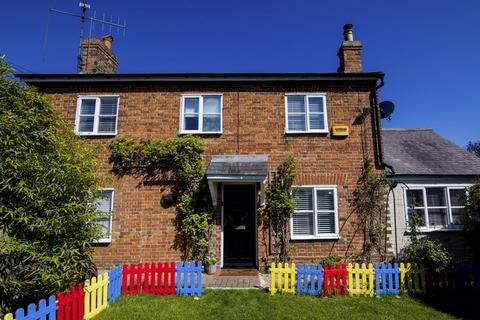 2 bedroom detached house for sale - Brewhouse Lane, Rowsham, Aylesbury