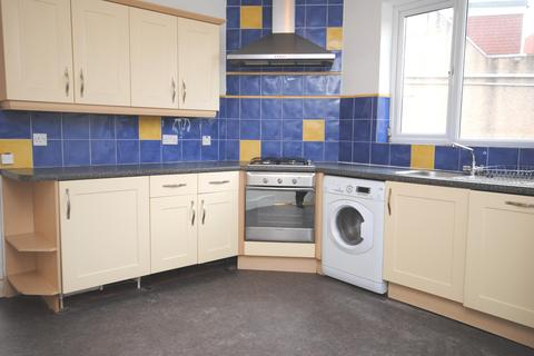 1 bedroom flat to rent - Northcote Road Sidcup DA14