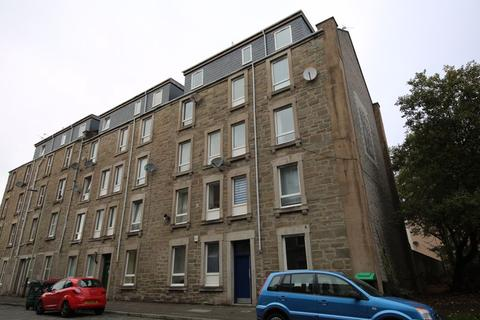 3 bedroom maisonette for sale - Malcolm Street, Dundee