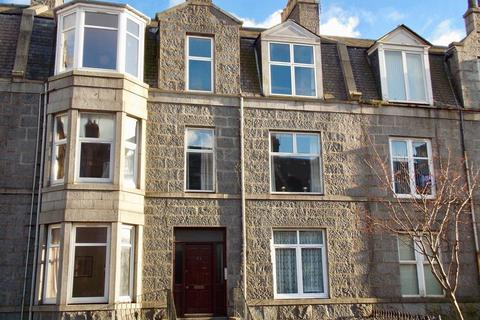 1 bedroom apartment for sale - Union Grove, Aberdeen