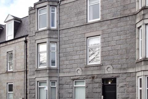 2 bedroom apartment for sale - Whitehall Place, Aberdeen