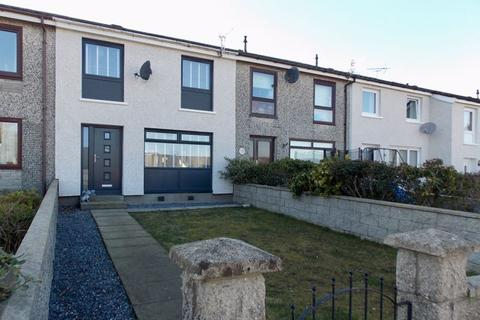 3 bedroom house for sale - Clashbog Place, Aberdeen