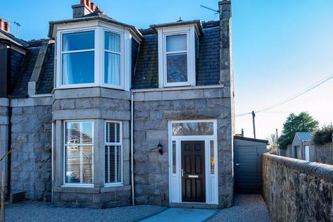 3 bedroom semi-detached house for sale - Hilton Avenue, Aberdeen