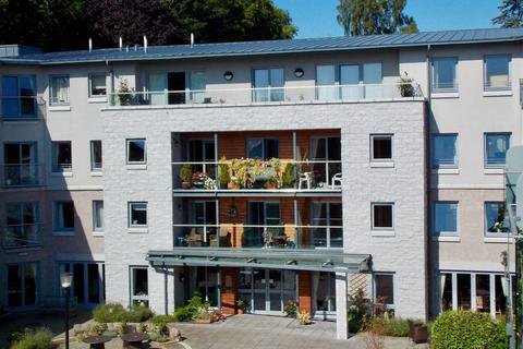 2 bedroom apartment for sale - Florence Court, Aberdeen