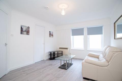 1 bedroom apartment for sale - Carmelite Street, Aberdeen