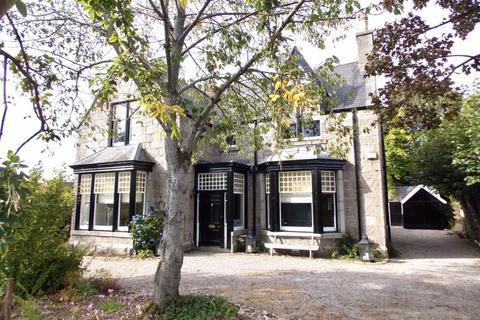 5 bedroom detached house for sale - 6 Beechcroft Terrace, Insch