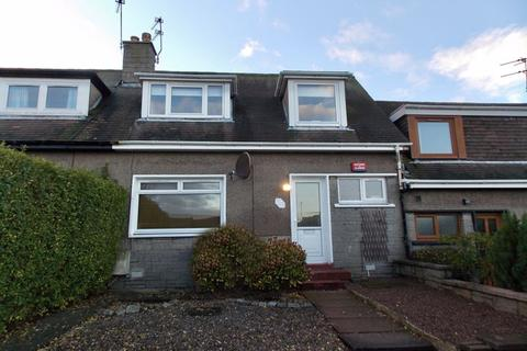 2 bedroom house for sale - Simpson Road, Aberdeen
