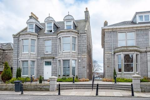 1 bedroom apartment for sale - Great Western Road, Aberdeen