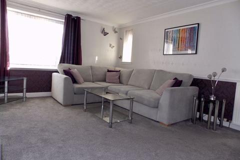 2 bedroom flat for sale - Heathryfold Circle, Aberdeen