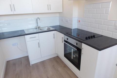 1 bedroom flat to rent - Cotmanhay Road, Ilkeston