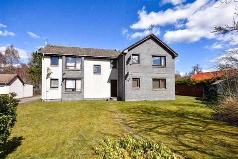 1 bedroom apartment for sale - Aviemore