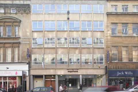 5 bedroom flat to rent - Queens Road, Clifton