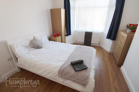 3 bedroom house share to rent - Stanton Road - VIEWINGS FROM 8am - 8pm