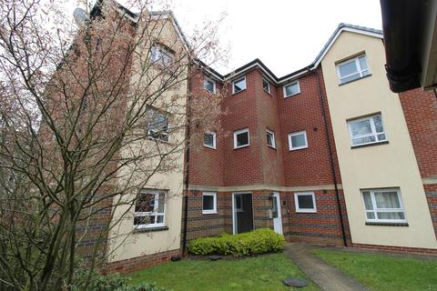 2 bedroom apartment for sale - Philmont Court, Banner Brook, Coventry