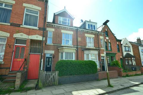 4 bedroom terraced house for sale - Lansdowne Road, Aylestone, Leicester