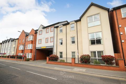 2 bedroom apartment for sale - New Street, Mold