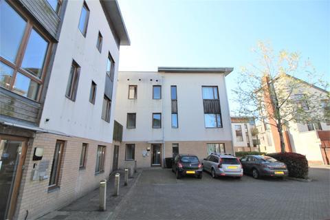 1 bedroom flat to rent - Great Mead, Chippenham