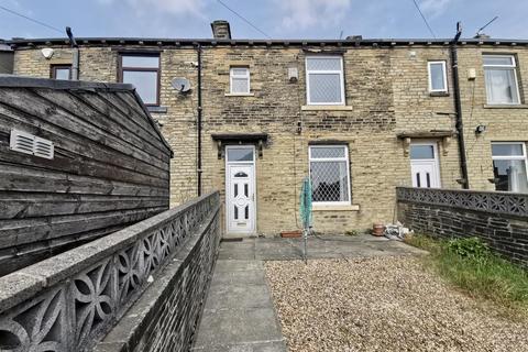 2 bedroom terraced house for sale - Albion Street, Buttershaw, Bradford