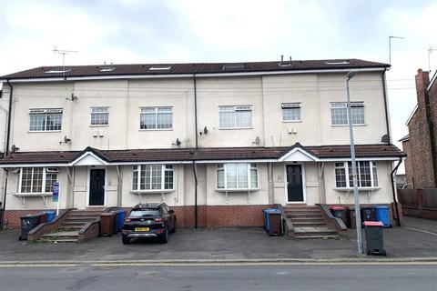 2 bedroom flat to rent - Eldon Place, Eccles, Manchester