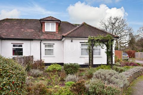4 bedroom bungalow for sale - Billy Lows Lane, Potters Bar, EN6