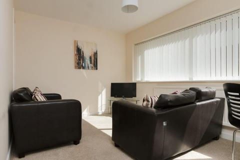 1 bedroom apartment to rent - Carmel Court, 14 Holland Road, Manchester