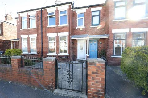 2 bedroom terraced house for sale - Ryde Avenue, Hull