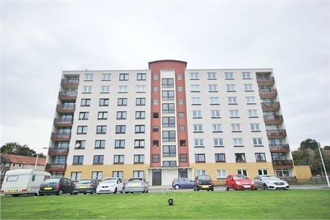 1 bedroom flat to rent - Park View, KIRKCALDY, KY2