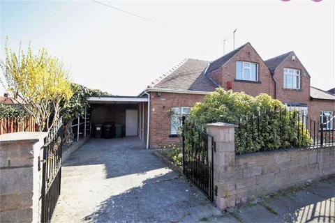 3 bedroom semi-detached bungalow for sale - Priory Grove, St Gabriels, Sunderland, SR4