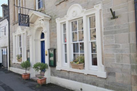 Guest house for sale - Main Street, Callander, FK17