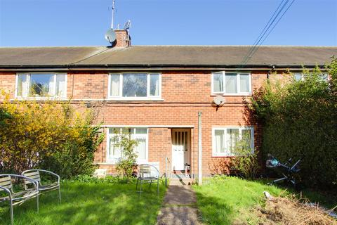 1 bedroom maisonette for sale - Chedworth Close, St. Anns, Nottinghamshire, NG3 2NA