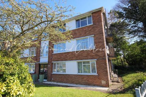 2 bedroom flat for sale - Caer Wenallt, Cardiff