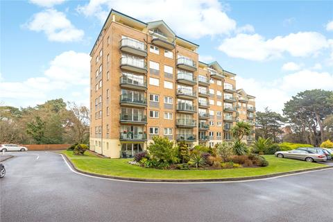 3 bedroom penthouse for sale - Keverstone Court, 97 Manor Road, Bournemouth, BH1