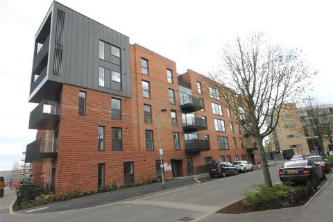 1 bedroom apartment to rent - Hering Road, Trumpington, Cambridge, CB2
