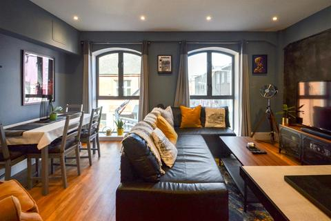 2 bedroom apartment for sale - George Street, Nottingham