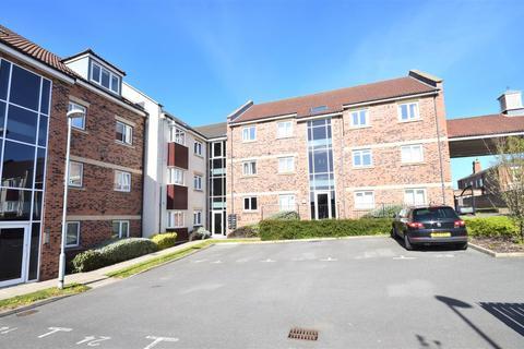 2 bedroom flat for sale - Ford Lodge, South Hylton, Sunderland