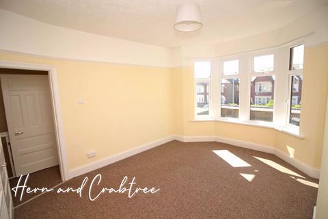 3 bedroom terraced house to rent - Cowbridge Road East, Canton, Cardiff