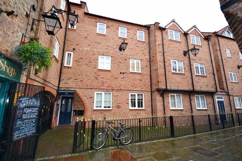 1 bedroom flat to rent - Clarks Yard, Darlington