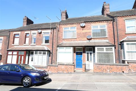 2 bedroom house for sale - Birches Head Road, Birches Head, Stoke-On-Trent