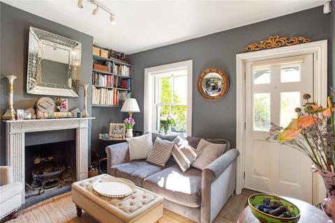 2 bedroom character property for sale - Medfield Street, Putney, London, SW15