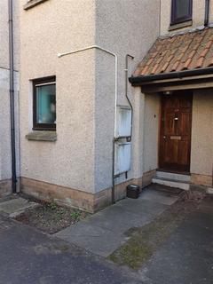 1 bedroom flat to rent - Greenside Court, St Andrews, Fife