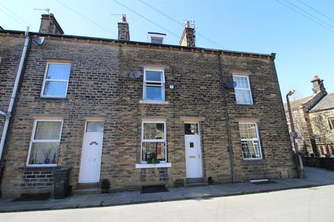 3 bedroom terraced house for sale - Yate Lane, Oxenhope, Keighley, BD22
