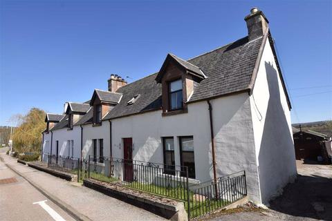 3 bedroom semi-detached house for sale - Proby Street, Maryburgh, Ross-shire