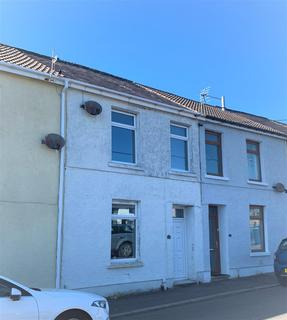 3 bedroom terraced house for sale - Bargoed Terrace, Ponthenry, Llanelli