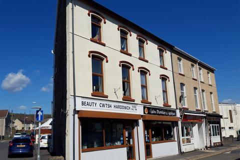 Studio for sale - Station Road, Burry Port