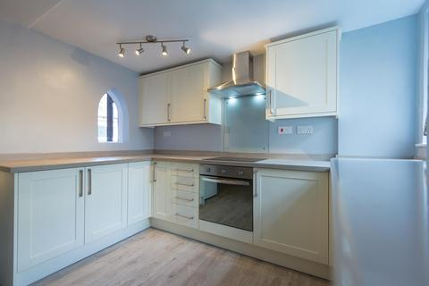3 bedroom property to rent - Alcester Road, Studley