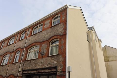 1 bedroom flat to rent - St. Marys Street, Truro